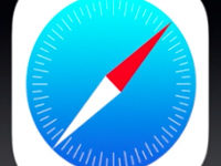 Mobile-Safari-gets-a-complete-overhaul-in-iOS-7