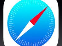 Mobile-Safari-gets-a-complete-overhaul-in-iOS-7