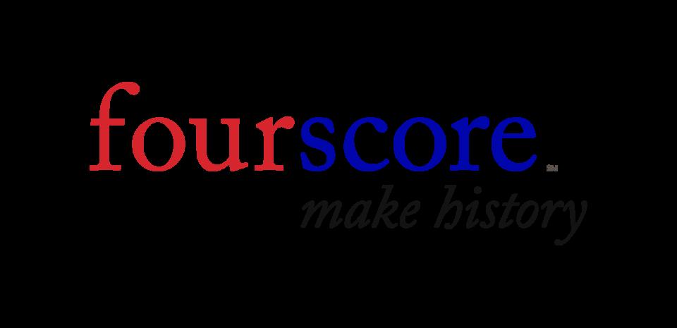 fourscore-logo-300-rgb